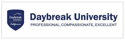 Daybreak University